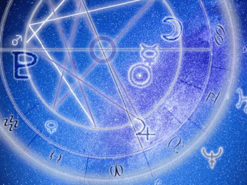 """【オンライン・ミニ講座】② 「水星」で知るあなたの""""ビジネスセンスの画像"""