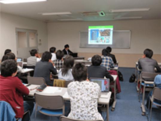 【東京】士業がサイト集客を成功させる方法の画像