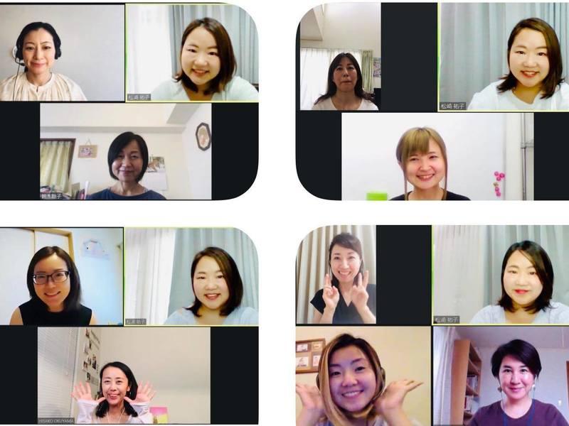 大学講師が教える!たった1時間!子供が国語好きになる育て方講座の画像
