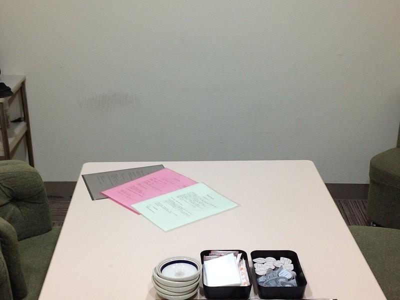 外資系転職準備講座(基本確認事項)の画像