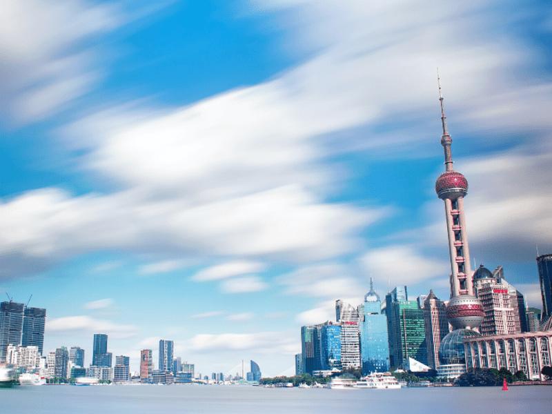 【中国語初級】ゼロから、本気の1ヶ月で基礎を固めます🔥の画像