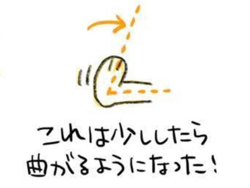 【美活道】ぐっすり眠れるコンディショニング 首肩腰足のむくみ改善の画像