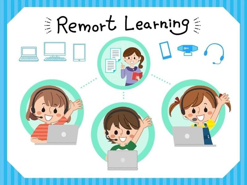 子供向けオンライン講座を開講したい方へ!楽しく効果的に教える方法の画像