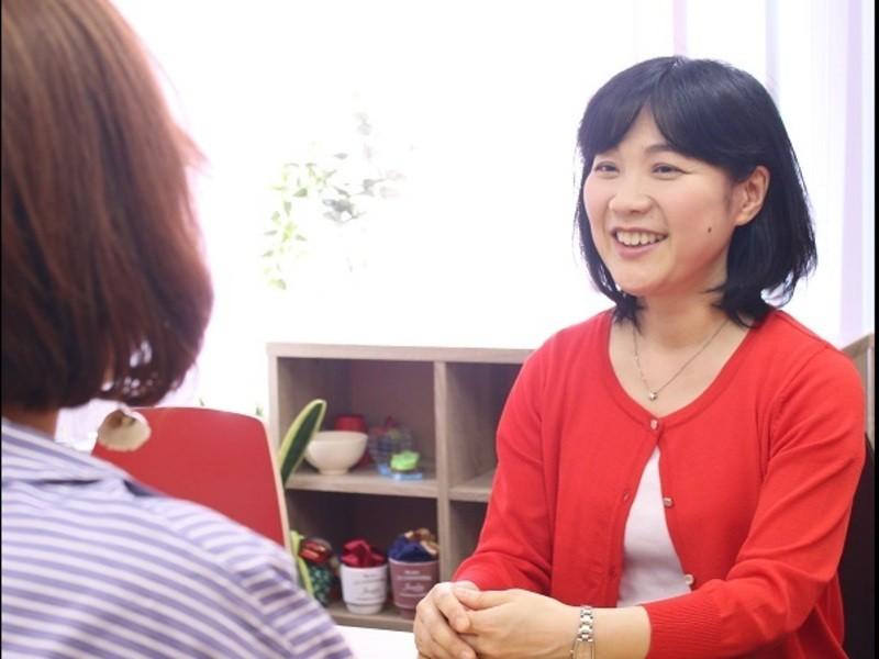 【オンライン女性限定】転職面接アドバイス 好印象に変える伝え方の画像