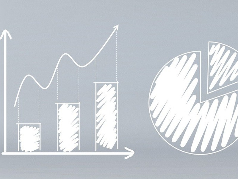 iDeCoとNISAの比較と使い方講座の画像
