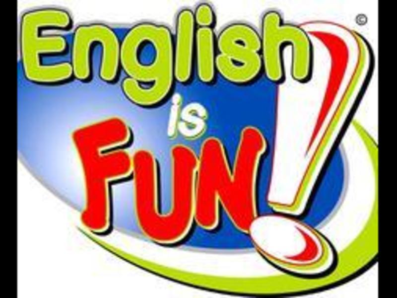 子供の英語教育は何才から何をしていたらいいの?を詳しくお伝えしますの画像