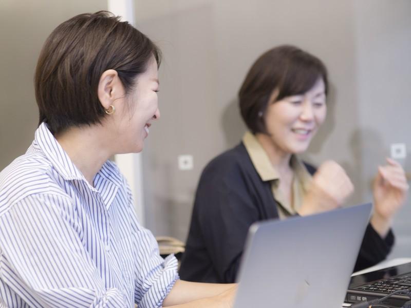 オンライン☆始める前に知りたい無料ホームページ作成サービスの選び方の画像