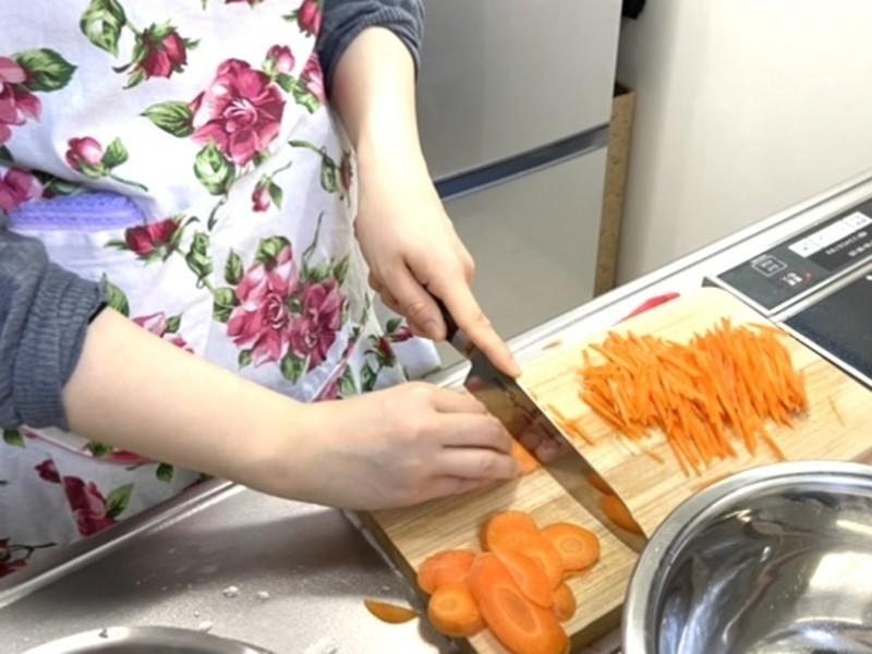 美腸のトリセツを手に入れる♡3時間でマスターする発酵食レッスンの画像
