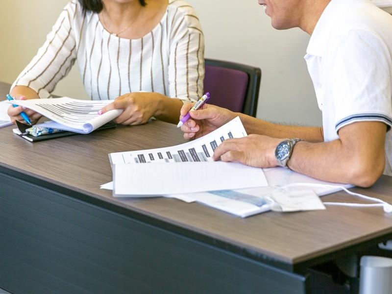 『住宅』『金融・保険』の営業で飛躍するための【上級の営業心理術】の画像