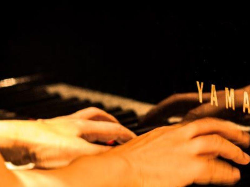 【オンラインレッスン】初心者~ピアノレッスンします(60分)の画像