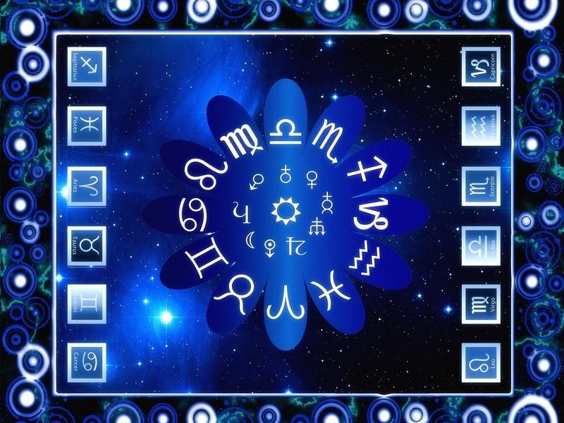 占星術スキルアップ講座(個人レッスン)自分を知り相手を癒すレベルへの画像
