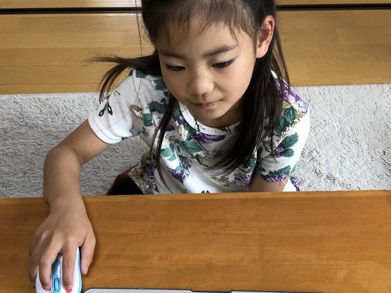 おうちで学べる小学生プログラミング(Scratch3.0)の画像