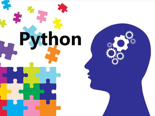 【無料体験授業付き】流行りのAIについて学ぶ!Python基礎講座の画像