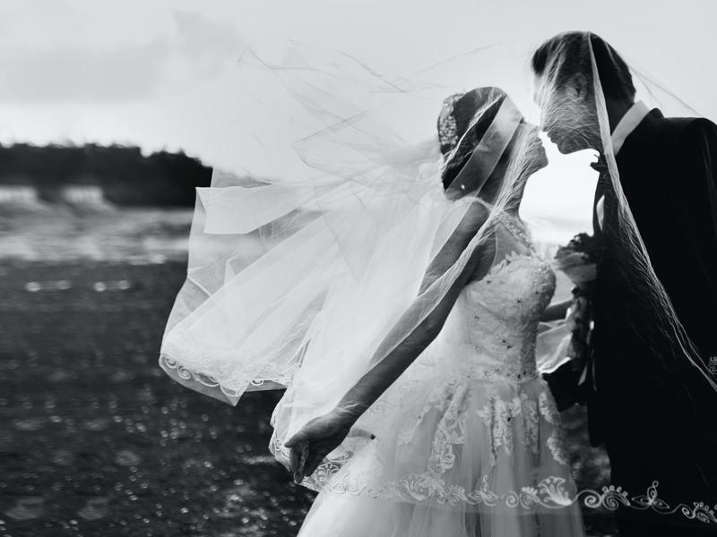 休み時間参加OK★コロナ離婚と無縁の円満夫婦/30分で一生分の画像