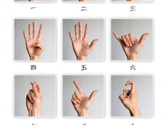 接客中国語体験レッスン(マンツーマン)の画像