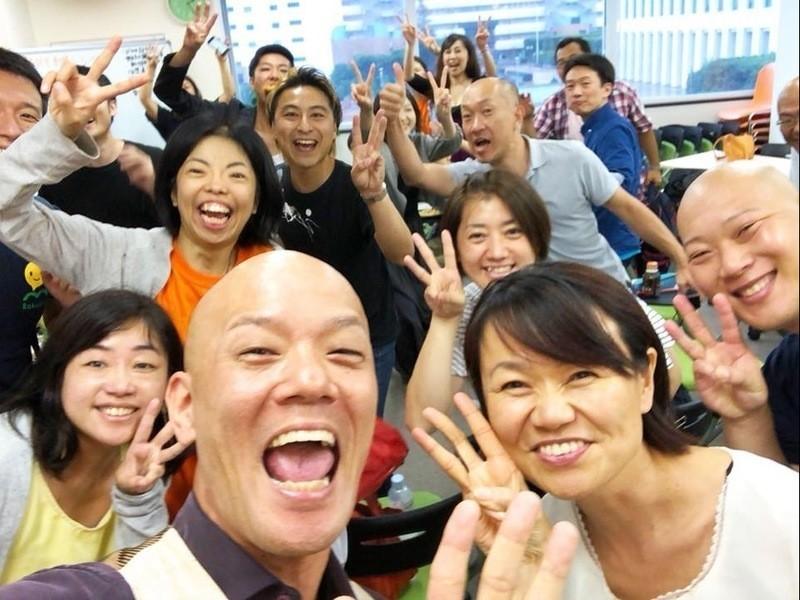 【札幌・大通駅徒歩3分】読書速度アップ!楽読(速読)体験レッスン♪の画像