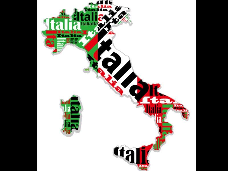 【無料特典あり】たった60分でわかる!イタリアワインを楽しむコツ!の画像