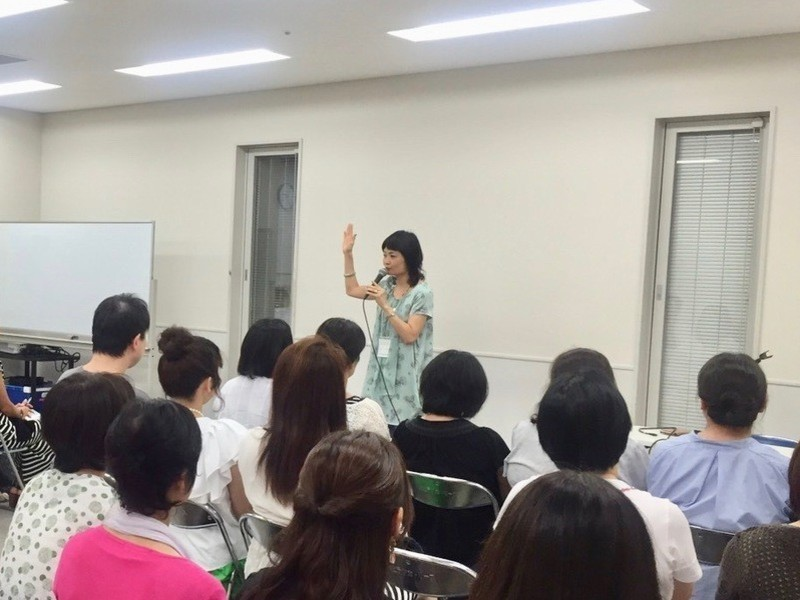 """【チャクラ瞑想】""""今の自分""""がよくわかる☆7つのチャクラ基礎講座の画像"""