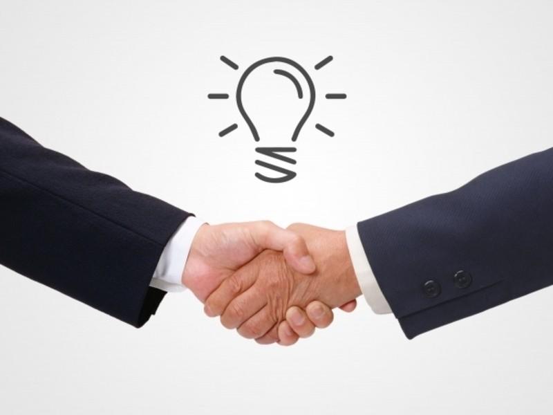 【オンライン】個人事業主向け!コミュニケーション講座の画像