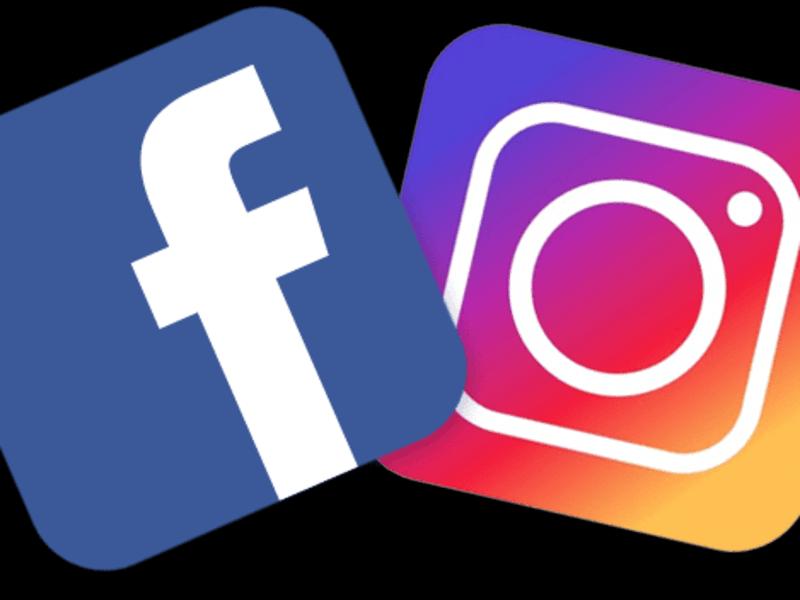 オンライン【実践・ワーク型】FB広告を効果的運用する超集客勉強会の画像