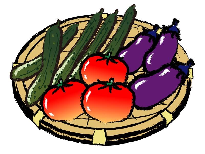 【オンライン講座】30分で分かる「夏バテ」の薬膳!の画像
