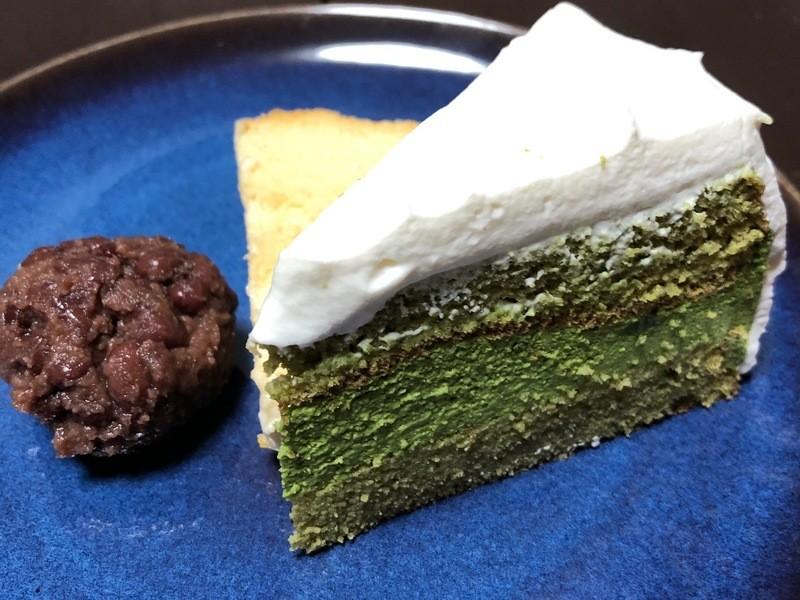 スイーツを食べながらコロナ太りを解消しよう  糖質オフの基本とコツの画像