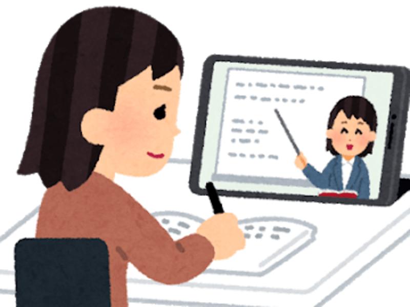 キャリアコンサルタント実技試験に合格しよう!の画像