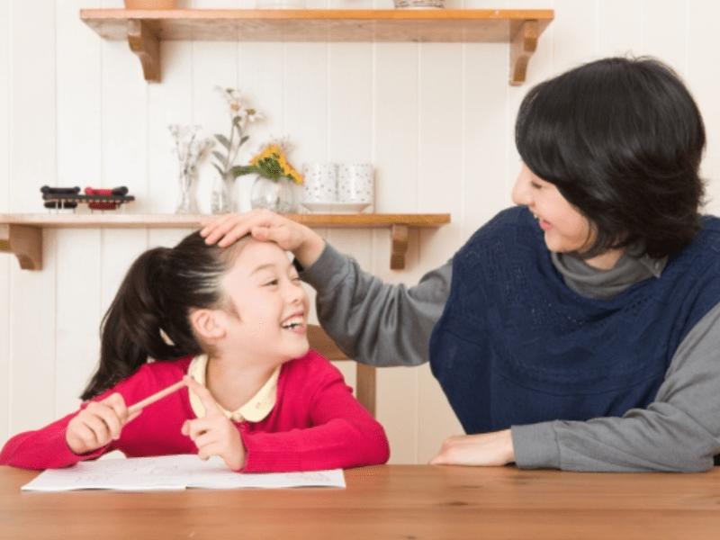 【小中学生の親対象】子どもが毎日背筋ピン!集中力が上がる座り方講座の画像