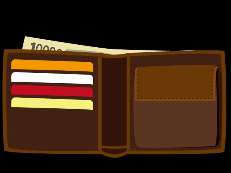 【オンライン】あなたのお金の偏差値測定! 幸運のお財布分析講座の画像