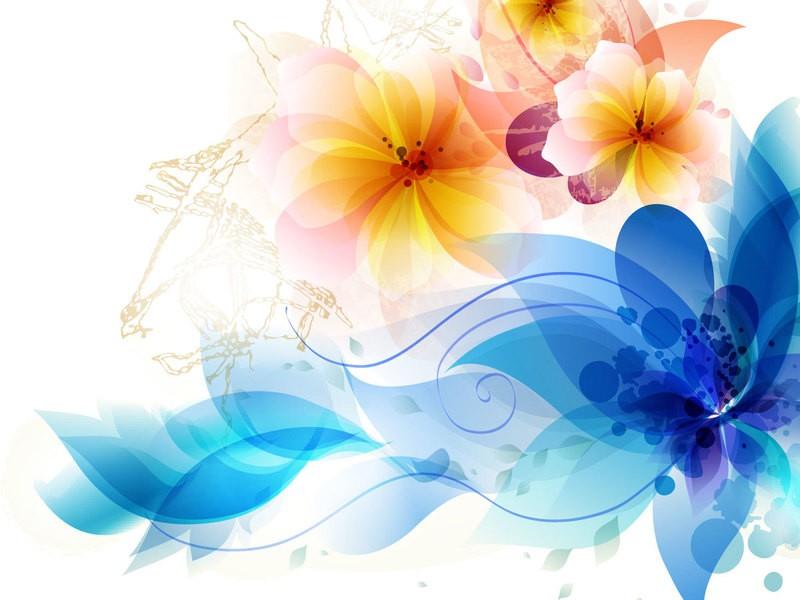 色は心を映しだす 色彩心理を日常に取り入れ心に彩りを!の画像