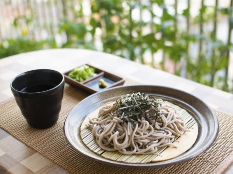 東京と和食のルーツに迫る!江戸時代の「まち」の歴史や暮らしの画像