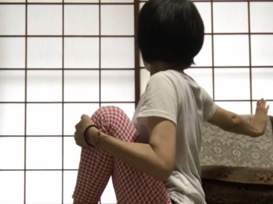 おうちでひるルーシーダットン〜オンライン60分の画像