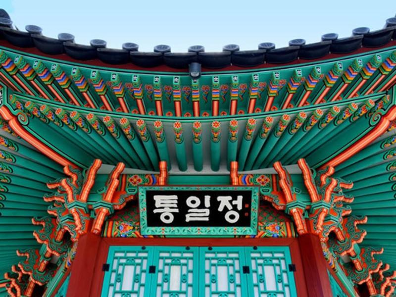 【韓国語】日本語に似ている韓国語クイズ♪の画像