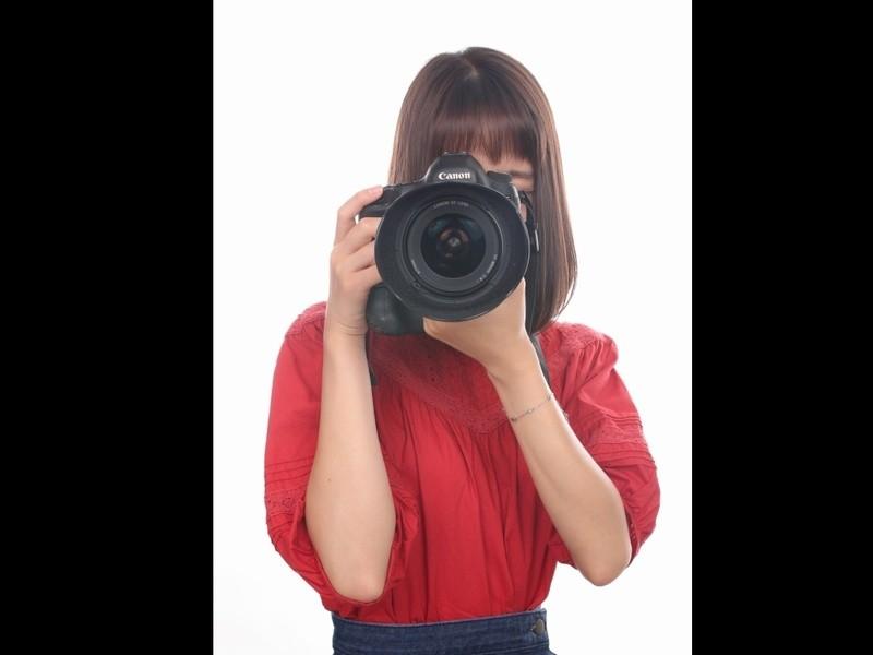 カメラマンとして稼ぐ!カメラマンとして生計を立てるための講座の画像