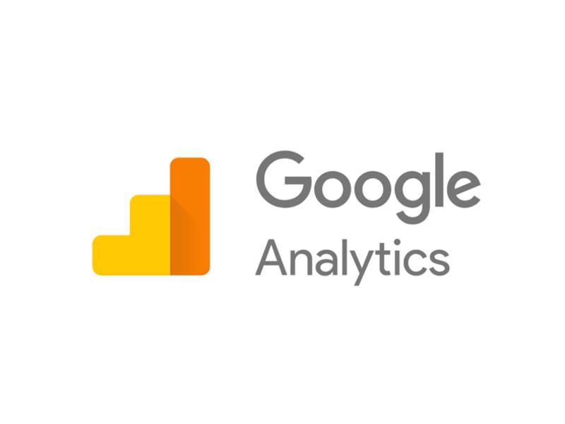 【ワンコイン】Googleアナリティクス 知識ゼロから始めるコツの画像