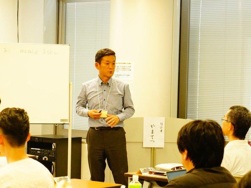 【初学者向け】中小企業診断士2次試験ストレート合格に必須のスキル2の画像
