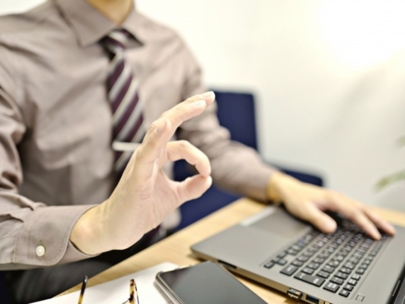 Zoomで登壇する講師におすすめ!オンライン講師養成セミナー中級編の画像