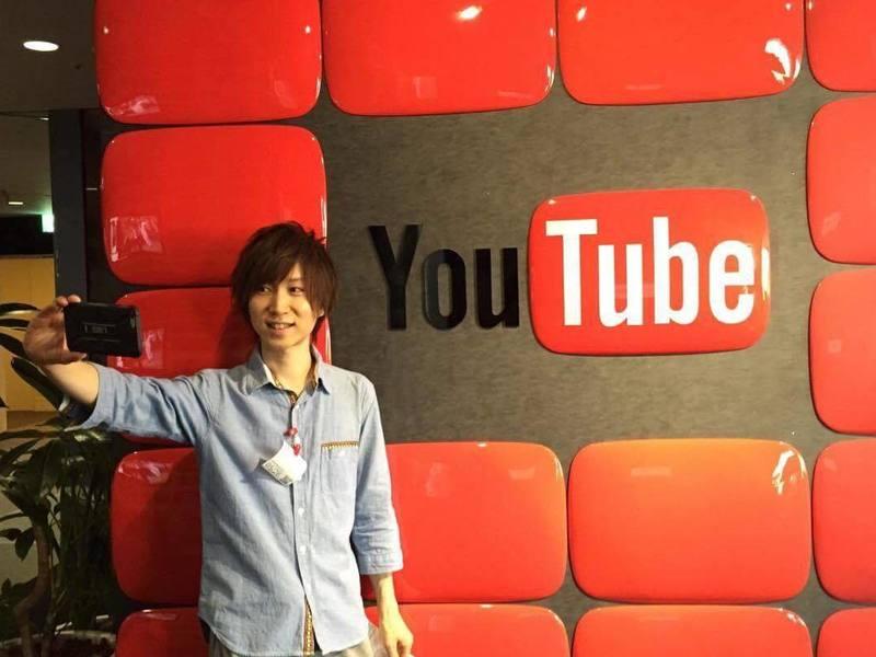 大人気YouTuberがやっているコンテンツ作成法をお伝えします!の画像