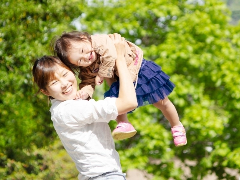 【オンライン】褒める子育てのポイントを知り子供の才能を伸ばそう☆の画像