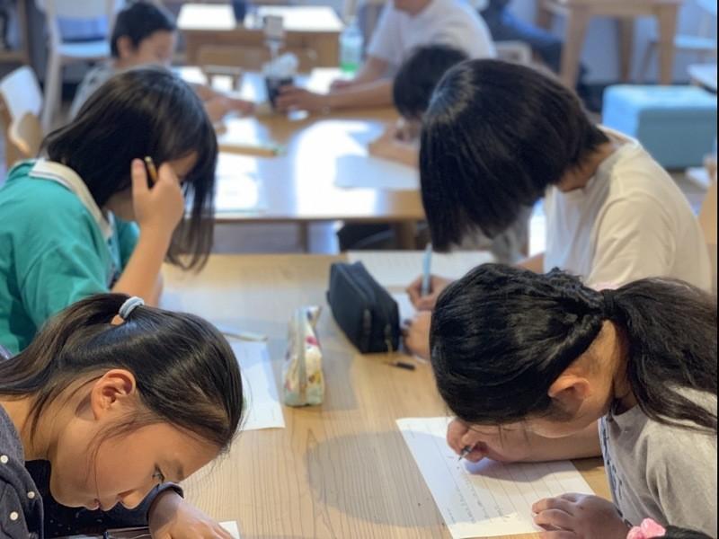 子どもたちの発想力とやる気を引き出す「先生」の関わり方の画像