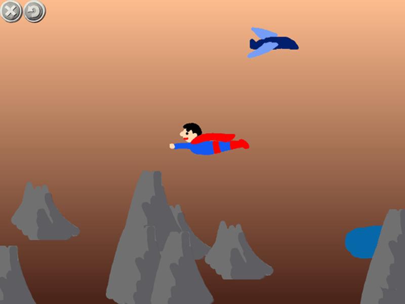 プログラミングアートで奥行きのある作品を作ろう!「3Dに見える?」の画像