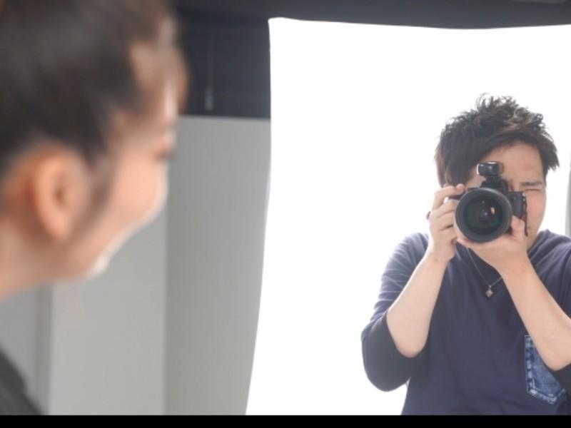 【副業・未経験】1本10万円以上の動画を受注する動画制作実践講座の画像