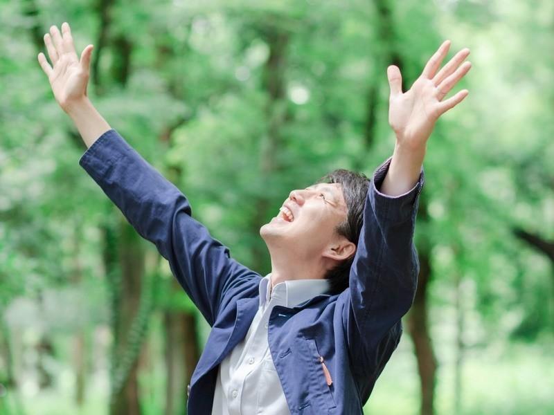 【無料瞑想講座プレゼント🎁付】🍀自己肯定感が高まる瞑想講座🍀の画像