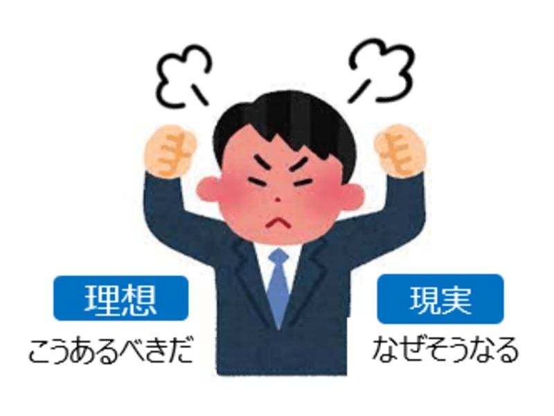 💰ワンコインセミナー「怒りをコントロール/アンガーマネジメント」の画像