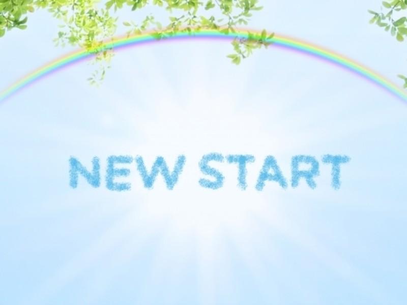 九星気学を生活に!この日に始めるとうまくいく!簡単!「吉日選び」の画像