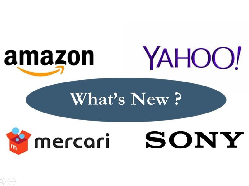 ⑤ ビジネスモデルが解れば「経営」が解る。モデル化の基礎を学ぶ。の画像