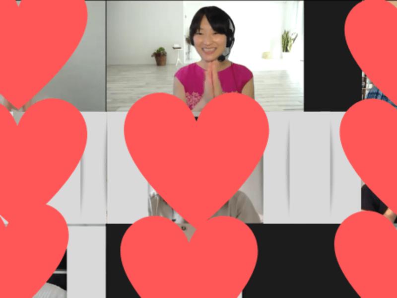 【オンライン】イライラを卒業したいママのための「傾聴力」入門の画像