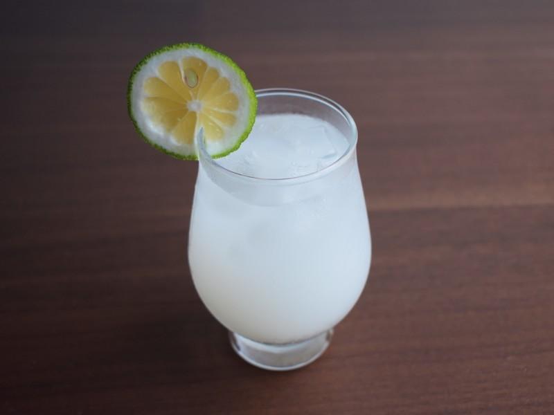 季節の発酵しごと9月「乳酸発酵させてつくる甘酒と、糖質のおはなし」の画像