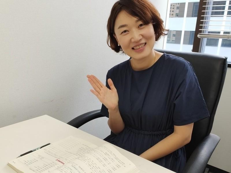 【韓国語】初心者もOK!韓国語入門発音レッスンの画像