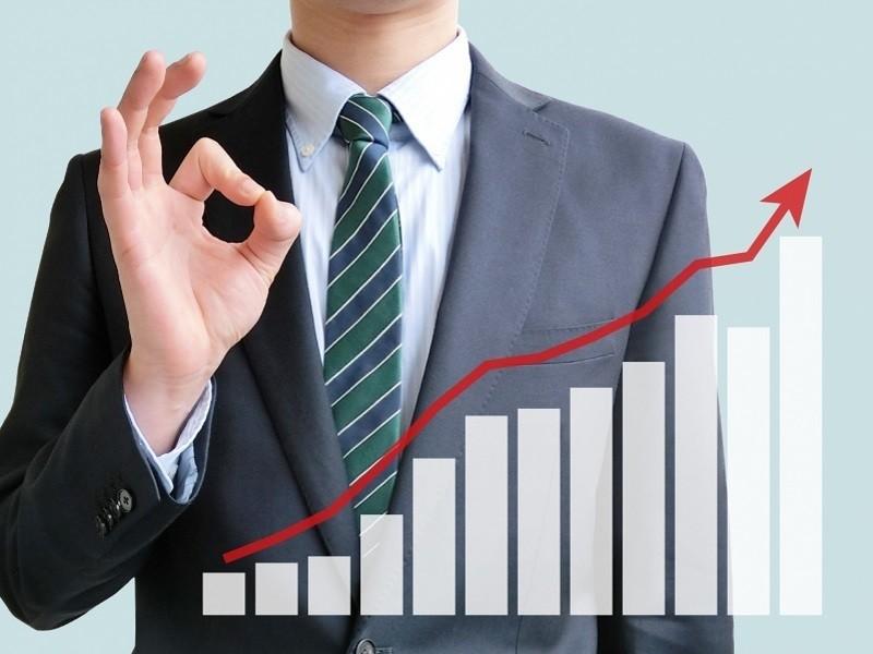 【オンライン】ビジネスメール効率化講座の画像